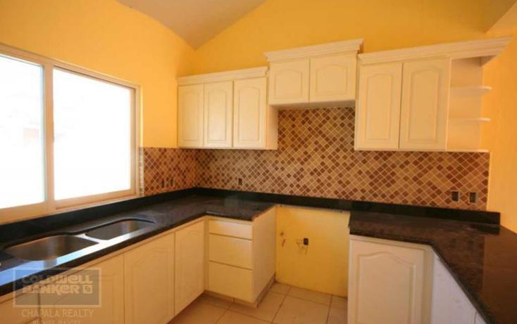 Foto de casa en venta en  1, ajijic centro, chapala, jalisco, 1753838 No. 04