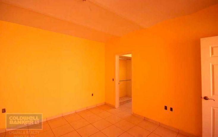 Foto de casa en venta en camino real 1, ajijic centro, chapala, jalisco, 1753838 no 05