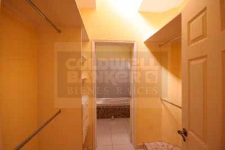 Foto de casa en venta en  1, ajijic centro, chapala, jalisco, 1753838 No. 06