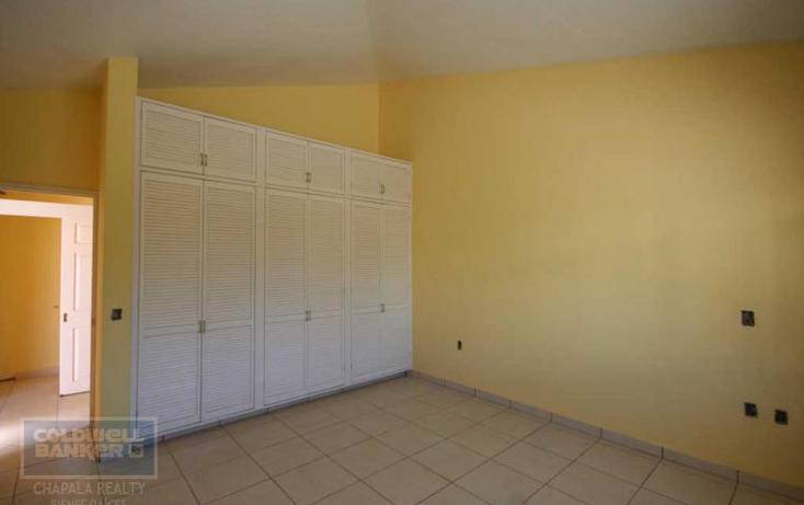 Foto de casa en venta en  1, ajijic centro, chapala, jalisco, 1753838 No. 07