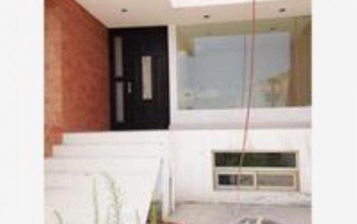 Foto de casa en venta en camino real 1, la palma, pachuca de soto, hidalgo, 1437177 no 01
