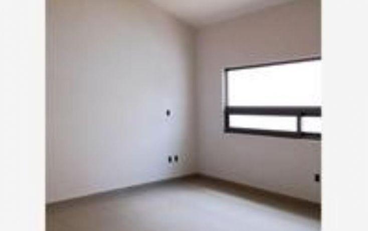 Foto de casa en venta en camino real 1, la palma, pachuca de soto, hidalgo, 1437177 no 03