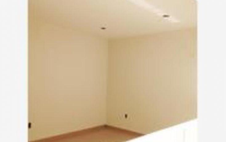 Foto de casa en venta en camino real 1, la palma, pachuca de soto, hidalgo, 1437177 no 05