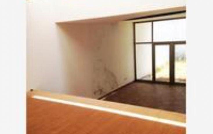 Foto de casa en venta en camino real 1, la palma, pachuca de soto, hidalgo, 1437177 no 06