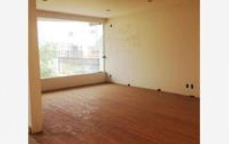 Foto de casa en venta en camino real 1, la palma, pachuca de soto, hidalgo, 1437177 no 07