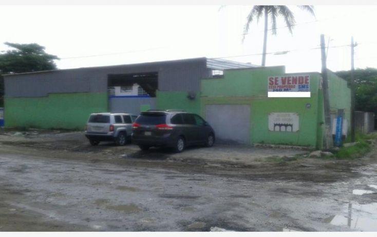 Foto de casa en venta en camino real 180, lomas de rio medio iii, veracruz, veracruz, 1999736 no 01
