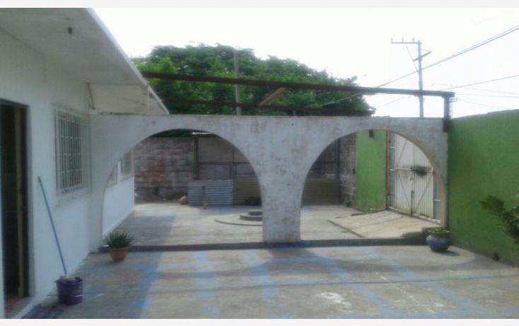 Foto de casa en venta en camino real 180, lomas de rio medio iii, veracruz, veracruz, 1999736 no 02