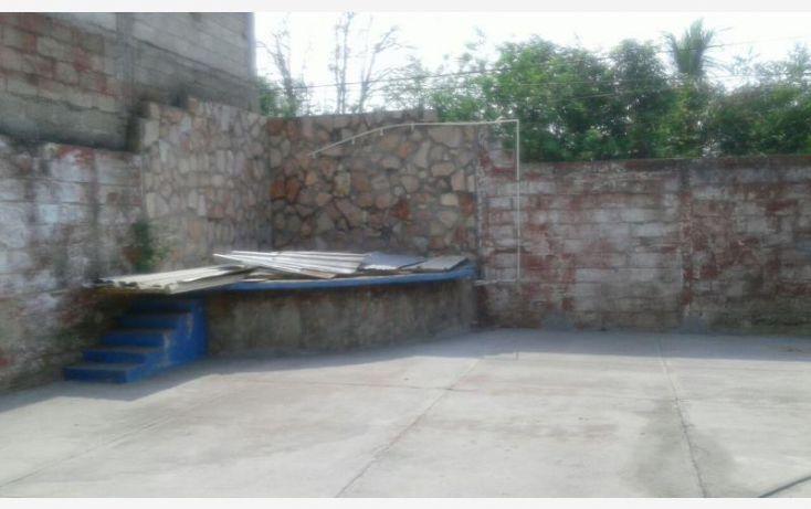 Foto de casa en venta en camino real 180, lomas de rio medio iii, veracruz, veracruz, 1999736 no 03
