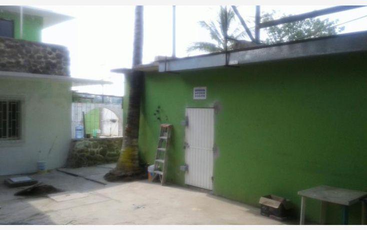 Foto de casa en venta en camino real 180, lomas de rio medio iii, veracruz, veracruz, 1999736 no 05