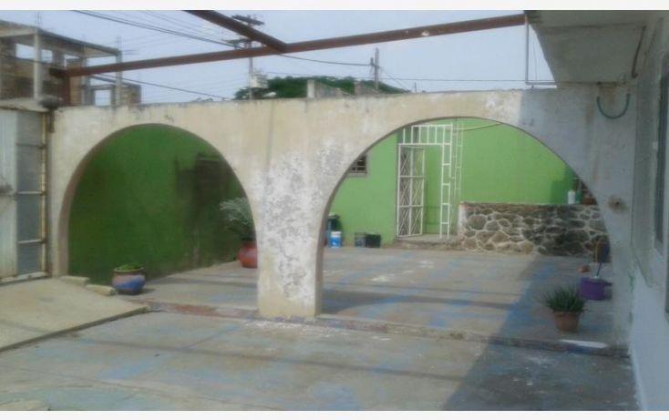Foto de casa en venta en camino real 180, lomas de rio medio iii, veracruz, veracruz, 1999736 no 06