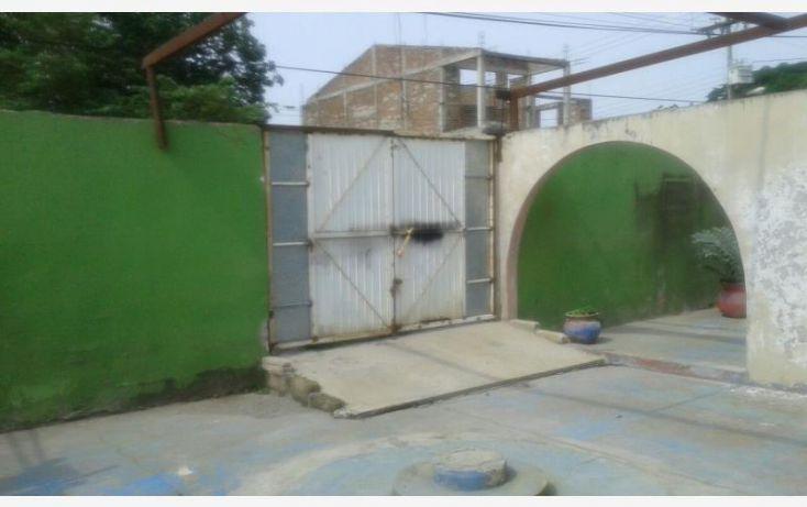 Foto de casa en venta en camino real 180, lomas de rio medio iii, veracruz, veracruz, 1999736 no 07