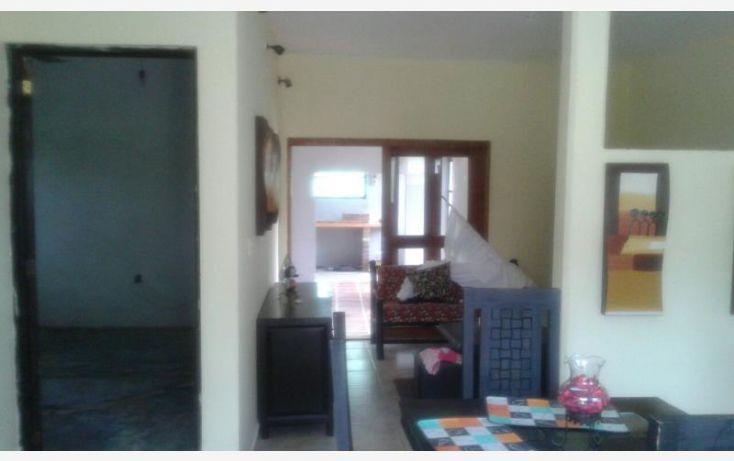 Foto de casa en venta en camino real 180, lomas de rio medio iii, veracruz, veracruz, 1999736 no 08