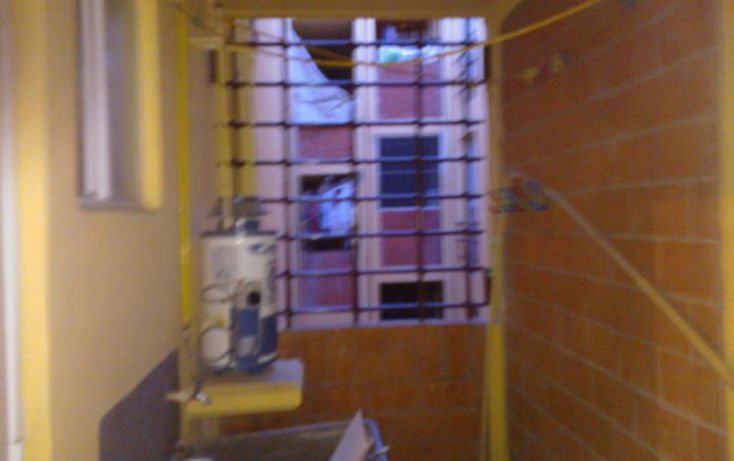 Foto de departamento en renta en camino real 2, el llano, apizaco, tlaxcala, 1906968 no 04