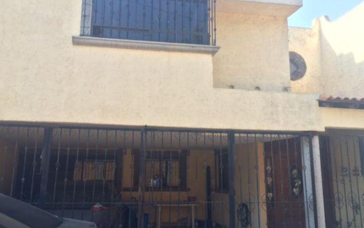 Foto de casa en venta en camino real 2, santa cruz guadalupe, puebla, puebla, 1647982 no 01