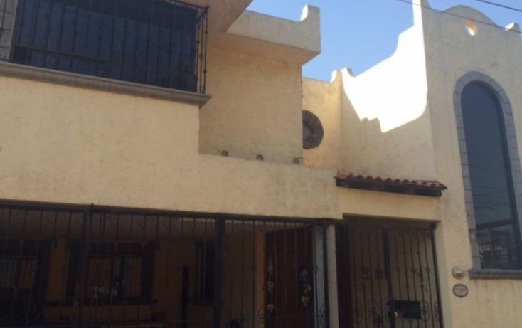 Foto de casa en venta en camino real 2, santa cruz guadalupe, puebla, puebla, 1647982 no 02