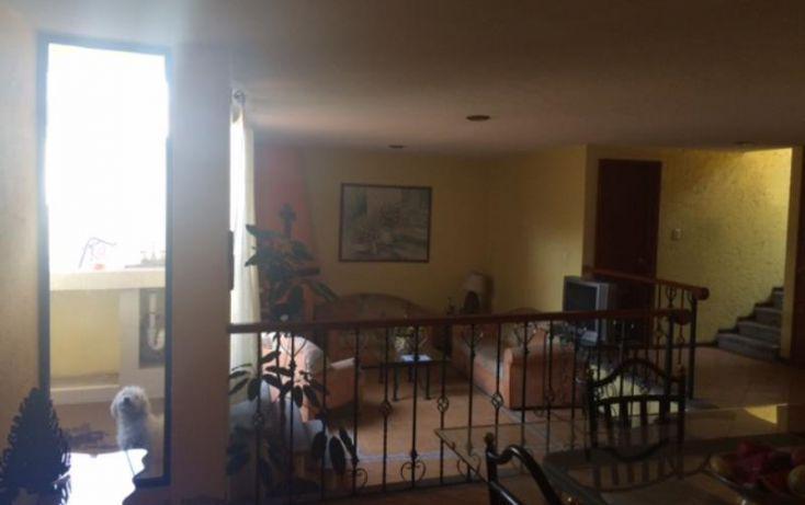 Foto de casa en venta en camino real 2, santa cruz guadalupe, puebla, puebla, 1647982 no 03