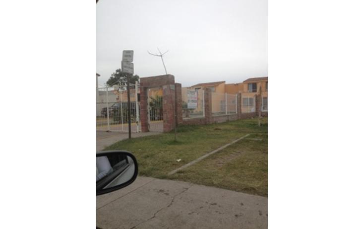 Foto de casa en venta en camino real 210-21 , cofradía, tlajomulco de zúñiga, jalisco, 1703622 No. 03