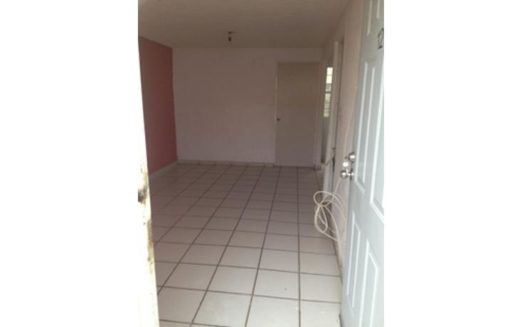 Foto de casa en venta en camino real 210-21 , cofradía, tlajomulco de zúñiga, jalisco, 1703622 No. 04
