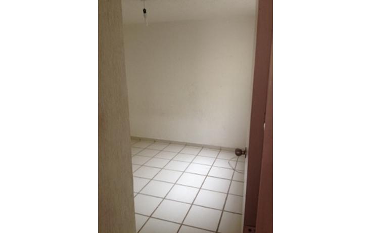 Foto de casa en venta en camino real 210-21 , cofradía, tlajomulco de zúñiga, jalisco, 1703622 No. 06