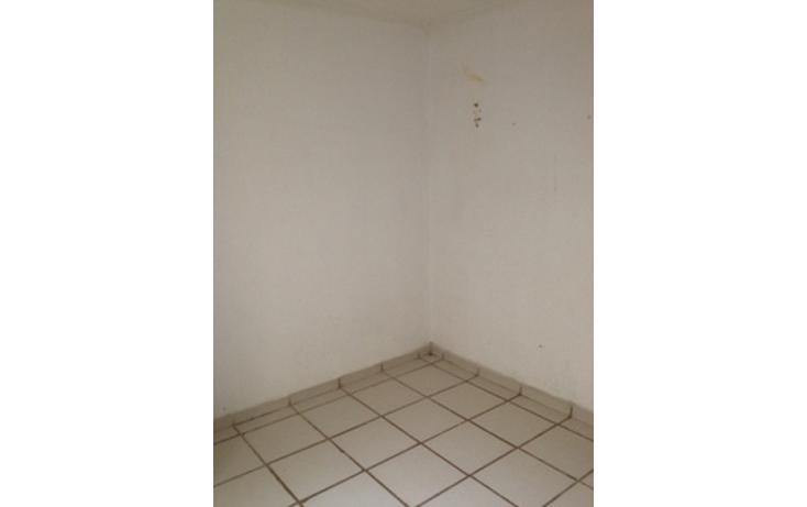 Foto de casa en venta en camino real 210-21 , cofradía, tlajomulco de zúñiga, jalisco, 1703622 No. 07