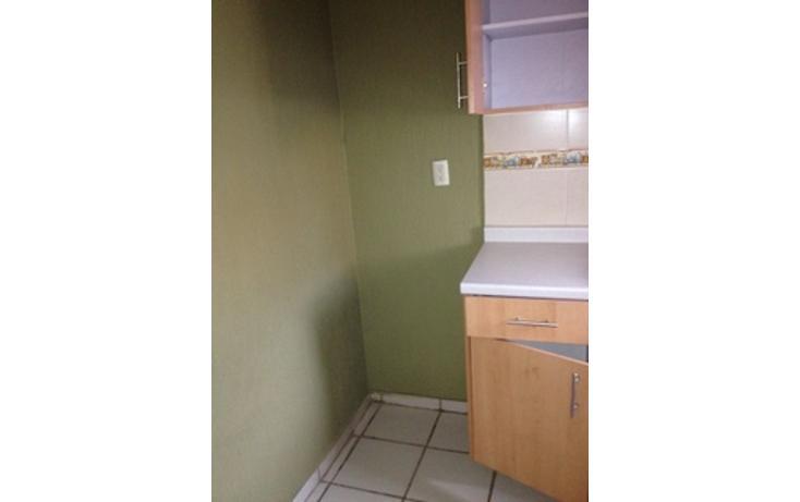 Foto de casa en venta en camino real 210-21 , cofradía, tlajomulco de zúñiga, jalisco, 1703622 No. 09