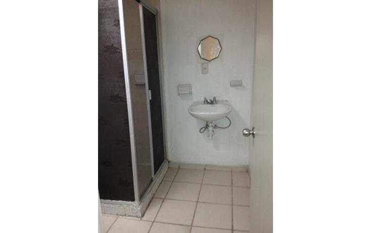 Foto de casa en venta en camino real 210-21 , cofradía, tlajomulco de zúñiga, jalisco, 1703622 No. 13