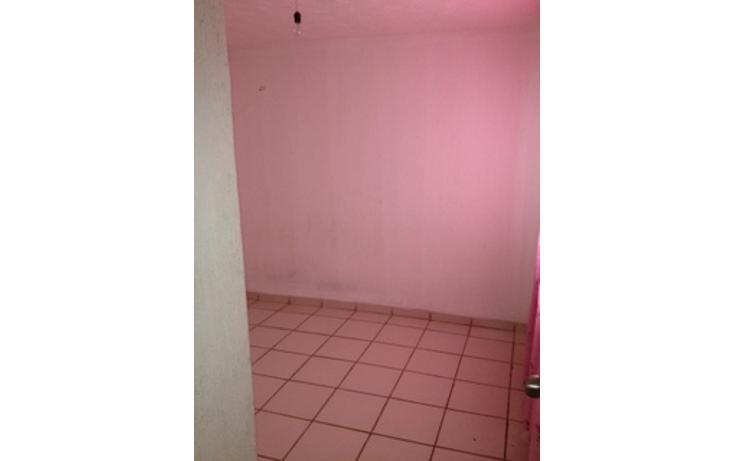 Foto de casa en venta en camino real 210-21 , cofradía, tlajomulco de zúñiga, jalisco, 1703622 No. 14
