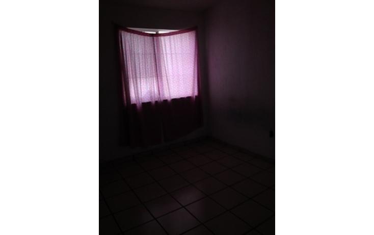 Foto de casa en venta en camino real 210-21 , cofradía, tlajomulco de zúñiga, jalisco, 1703622 No. 15