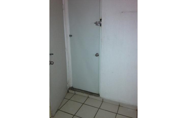 Foto de casa en venta en camino real 210-21 , cofradía, tlajomulco de zúñiga, jalisco, 1703622 No. 16