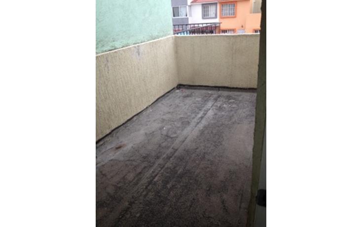 Foto de casa en venta en camino real 210-21 , cofradía, tlajomulco de zúñiga, jalisco, 1703622 No. 18