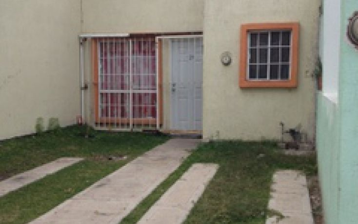 Foto de casa en venta en camino real 21021, los álamos, tlajomulco de zúñiga, jalisco, 1703622 no 01