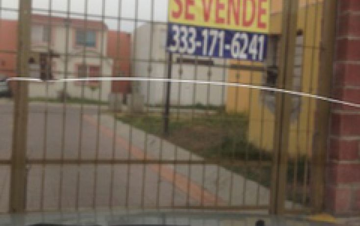Foto de casa en venta en camino real 21021, los álamos, tlajomulco de zúñiga, jalisco, 1703622 no 02