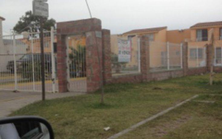 Foto de casa en venta en camino real 21021, los álamos, tlajomulco de zúñiga, jalisco, 1703622 no 03