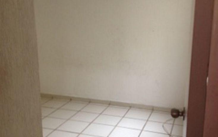 Foto de casa en venta en camino real 21021, los álamos, tlajomulco de zúñiga, jalisco, 1703622 no 06