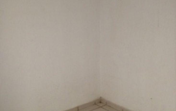 Foto de casa en venta en camino real 21021, los álamos, tlajomulco de zúñiga, jalisco, 1703622 no 07