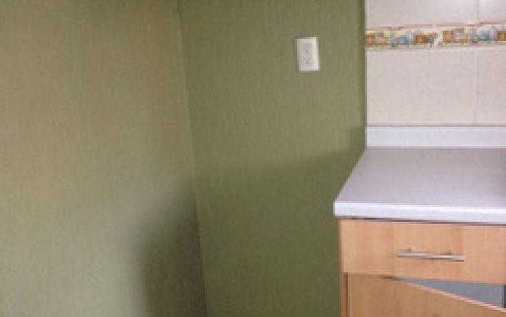Foto de casa en venta en camino real 21021, los álamos, tlajomulco de zúñiga, jalisco, 1703622 no 09