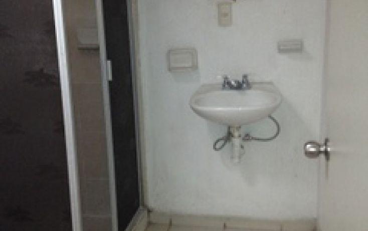 Foto de casa en venta en camino real 21021, los álamos, tlajomulco de zúñiga, jalisco, 1703622 no 13