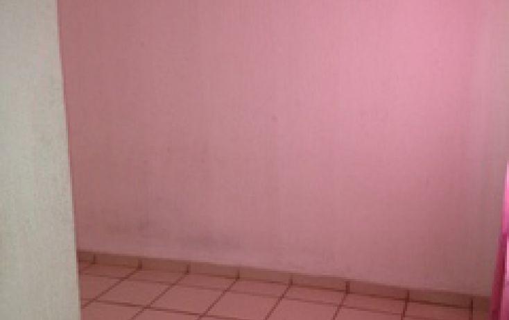 Foto de casa en venta en camino real 21021, los álamos, tlajomulco de zúñiga, jalisco, 1703622 no 14