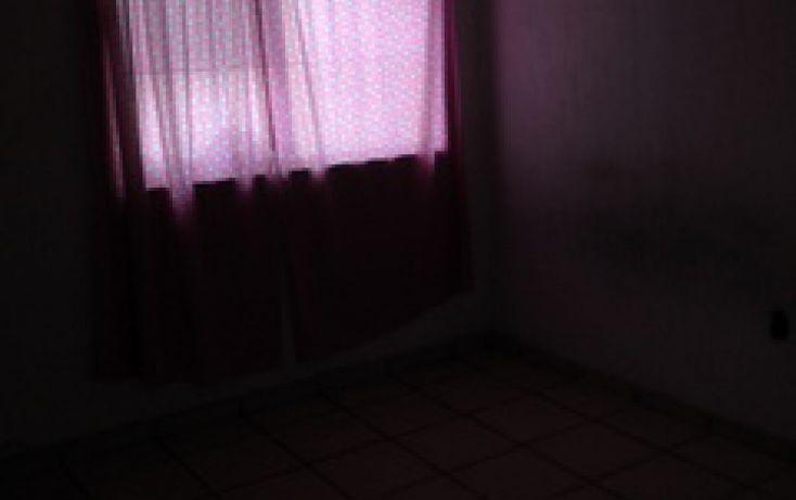 Foto de casa en venta en camino real 21021, los álamos, tlajomulco de zúñiga, jalisco, 1703622 no 15