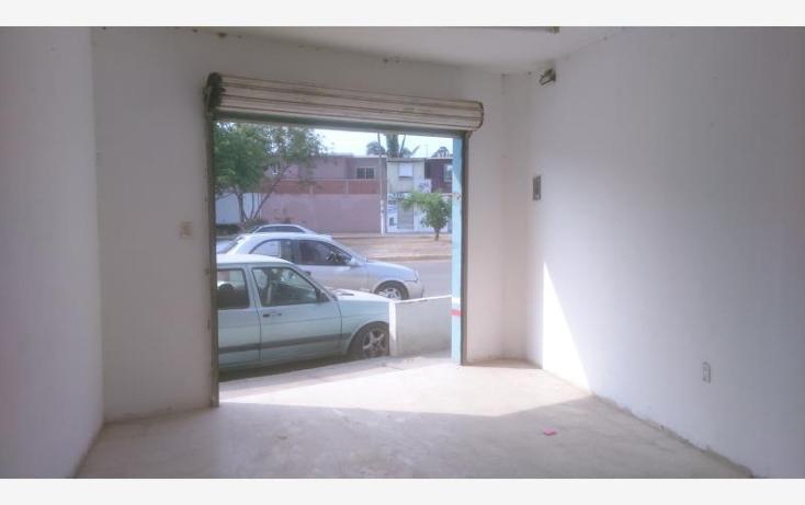 Foto de local en renta en camino real 31, lomas de rio medio ii, veracruz, veracruz de ignacio de la llave, 1902400 No. 03