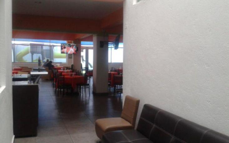 Foto de local en renta en camino real 36, la laguna, querétaro, querétaro, 1591536 no 02