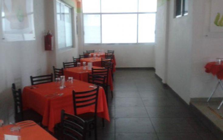 Foto de local en renta en camino real 36, la laguna, querétaro, querétaro, 1591536 no 05