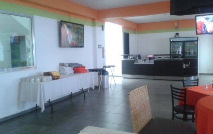 Foto de local en renta en camino real 36, la laguna, querétaro, querétaro, 1591536 no 07