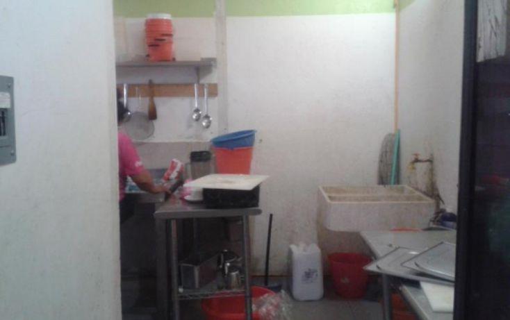 Foto de local en renta en camino real 36, la laguna, querétaro, querétaro, 1591536 no 10
