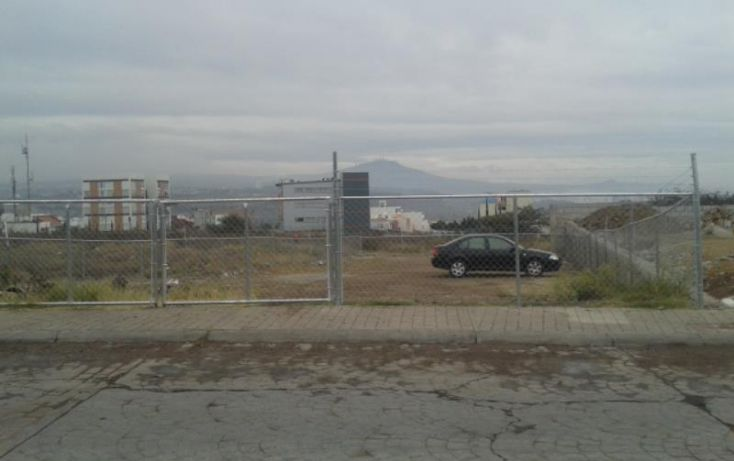 Foto de local en renta en camino real 36, la laguna, querétaro, querétaro, 1591536 no 14