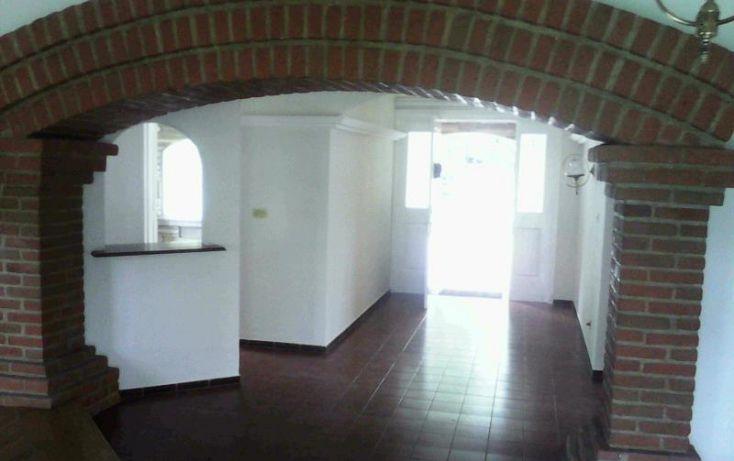 Foto de casa en renta en camino real 4520, camino real a cholula, puebla, puebla, 1425211 no 06