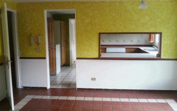 Foto de casa en renta en camino real 4520, camino real a cholula, puebla, puebla, 1425211 no 07