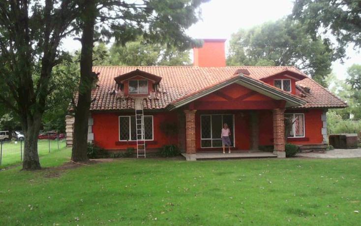 Foto de casa en renta en camino real 4520, santa cruz buenavista, puebla, puebla, 2706562 No. 04