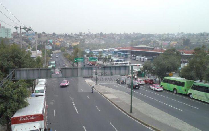 Foto de terreno habitacional en venta en camino real a beln, cove, álvaro obregón, df, 1497465 no 06