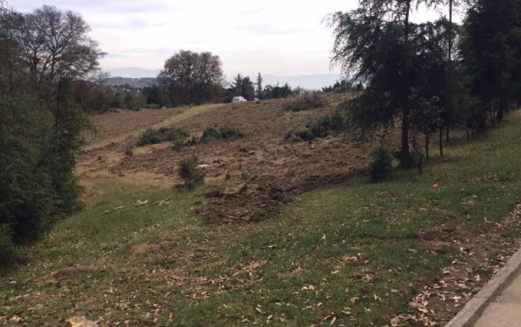 Foto de terreno habitacional en venta en camino real a chalma, san miguel topilejo, tlalpan, df, 1799340 no 01